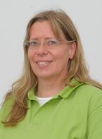 Dr. med. Jutta Kaufhaus