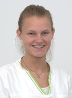 Sabrina Mütze
