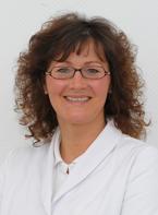 Regina Niemayer