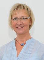 Heike Rausch