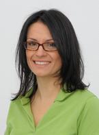 Dr. med. Banu Beyenal-Reinhardt